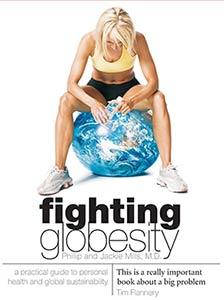 globesity